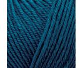 PERU 10328 морская волна
