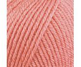PERU 11452 розовый теплый