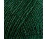 PERU 3601 бутылочный зеленый