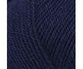 PERU 6194 темно-синий