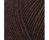 PERU 6962 коричневый